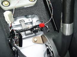 hks type 1 install w hks harness evolutionm mitsubishi Hks Type 0 Turbo Timer Wiring Diagram hks type 1 install w hks harness handbrake jpg HKS Turbo Timer Manual