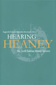 seamus heaney essays seamus heaney an advancement of learning  best images about seamus heaney george hearing heaney the sixth seamus heaney lectures