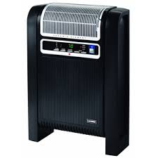 best ceramic heaters reviews buying guide 2017 lasko cyclonic digital ceramic heater