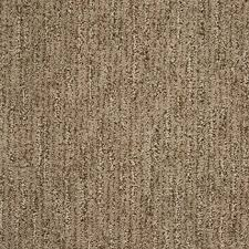 Pattern Carpet