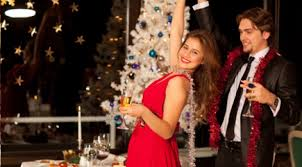 It's time to celebrate the season at the office holiday party. Where are  you headed  to an after-work cocktail, to a semi-formal party or dinner,  ...