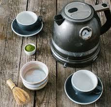 <b>Чайник электрический KitchenAid 5KEK</b> 1522 EFP купить в ...