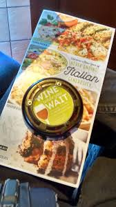 dccradio tags florence sc southina olivegarden italian restaurant food