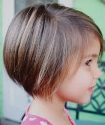 Beliebteste Frisuren Bob Mittellang Kinder Kinderfrisuren F R