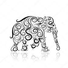 Elephants On Sesame St Wiring Diagram Database