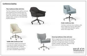 gentle modern home office. Full Size Of Chair:awesome Petite Office Chair Workspace New At Neocon Gentle Modern Home K