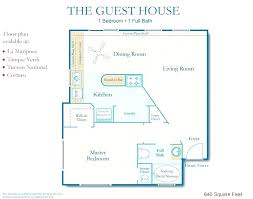 small guest house plans free small guest house plans rest house plan design guest house plans