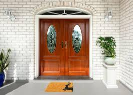 external front entry doors doors plus
