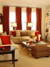 gold curtains living room. curtains gold living room inspiration best 20 red decor ideas on pinterest