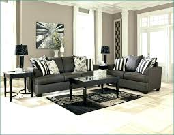 accent colors for grey gray living room accent colors grey couch accent colors stunning living room accent colors for grey
