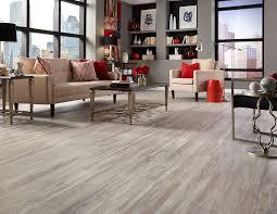 best luxury vinyl planks tranquility vinyl flooring vinyl tile