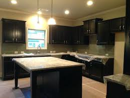 under cabinet lighting no wires. Fresh Under Cabinet Lighting No Wires For 27 Kitchen Without Wiring U