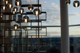Omer arbel office designrulz 7 Arbel 232 Designrulz Series 14 Sconce Wall Lights From Bocci Architonic