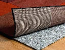 mohawk carpet pads rug pads felt pad reviews best for wood floors frightening ideas mohawk carpet underlay