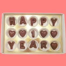 Image result for photos of 1 year anniversary
