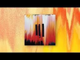 Free Foto Album Hillsong Young Free Iii The New Album