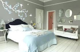 bedroom wall art decor bedroom wall art bedroom wall art decor dining room wall decor for