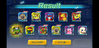 Qoo Guide Getting Started Digimon Rearise Qooapp