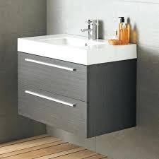 Sinks Twin Basin Vanity Units Uk Sink Unit Corner Midnight Grey