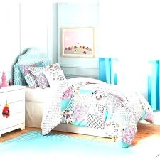 cynthia rowley bedding cats collection quilt home improvement