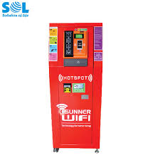 Vending Machines Profitable Business Cool Vending Machines Business Opportunities Vending Machines Business