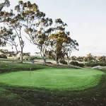 Goat Hill Park in Oceanside, California, USA | Golf Advisor