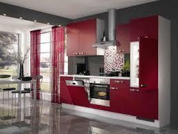 Red Kitchen Cupboard Doors Kitchen 59 1024x0 Kitchen Cabinet Doors Decorative Glass Kitchen
