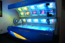 Awesome Tanning Bed Lamps Free Shipping Canopy Tanning Bed Lighting ...