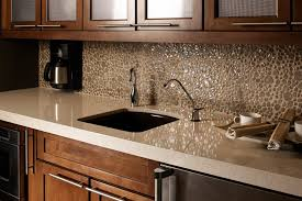 affordable countertop info all pro floors arlington and