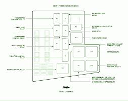 2002 mini cooper s fuse box diagram wiring library 2002 bu fuse box diagram large size