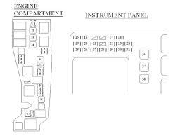 2003 toyota matrix fuse box diagram wire diagram toyota matrix 2003 fuse box relay 2003 toyota matrix fuse box diagram fresh fuse box for 2003 toyota corolla free wiring diagrams