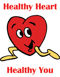 Image result for pictures of heart health
