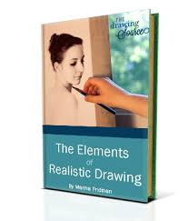 free e book since beginning the drawing source i have often been asked what makes a drawing look realistic or believable this is such a great question