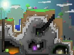awesome minecraft background high quality wallpapers 12272 hd