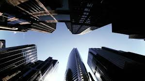 architecture buildings. Exellent Buildings And Architecture Buildings