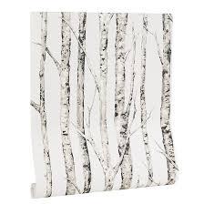 york birch tree wallpaper 33 neutral