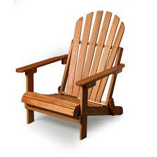 seasons adirondack folding chair