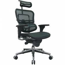 elegant high back mesh office chair