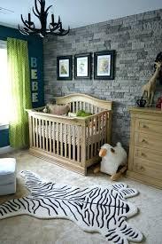 animal rug for nursery grey zebra rug rugs in the nursery giraffe print rug nursery faux animal rug for nursery