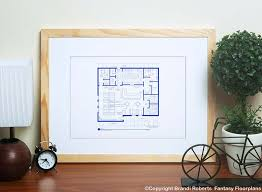 It was designed for your reference only. Tv Show Coffee Shop Floor Plans Friends Seinfeld Frasier