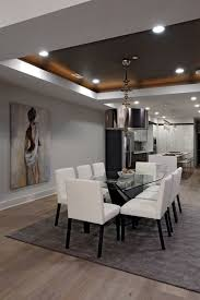 coved ceiling lighting. Glamorous Lighting Ideas That Turn Tray Ceilings Into Architectural Masterpieces Coved Ceiling