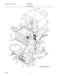 1949 vw wiring diagram 07 g6 fuse box location micro plc