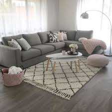 pink living room furniture. the 25 best pink living rooms ideas on pinterest room furniture live and grey couch v