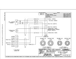 power cord wiring diagram a3729 wiring database library power cord wiring diagram a3729 wiring diagram libraries electrical plug wiring diagram power cord wiring diagram a3729
