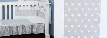 the complete baby package cot bed 19 pieces set little stars collection vizaro
