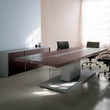 office tables designs. Office Tables Designs