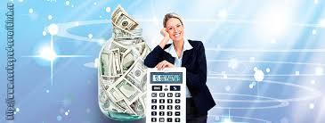 Заказать контрольную работу по экономике в Новосибирске  Заказать контрольную работу по экономике в Новосибирске