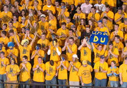 transfers undergraduate admissions university the best fans in philly