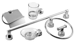 Accessories For The Bathroom Quick Tips To Shop For The Best Bathroom Accessories Bath Decors