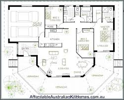 shed house plans pole shed home plans best metal building house plans ideas on metal house